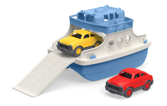 green-toys-boat