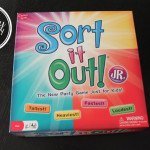 sort-it-out1
