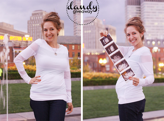 Anatomie Travel Clothes Review Dandy Giveaway