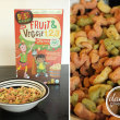 Bitsy's Brainfood {Giveaway} – CLOSED